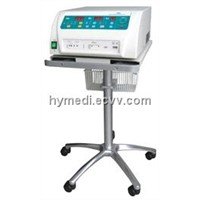 High Frequency Surgical Unit (HY03)