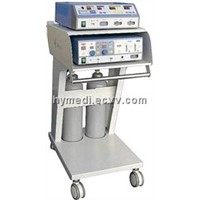HY05 High Frequency Surgical Unit