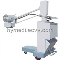 Mobile X-ray Equipment (HY-102)