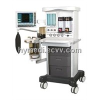 HY 5000L Anaesthesia Machine