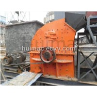Hammer Crusher ( PC Series)