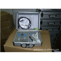 Health analyzer quantum magnetic resonance analyzer [Manufacturer and wholesale supplier]