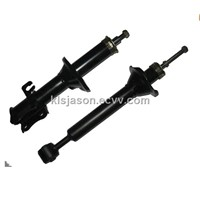 High Oem quality Shock Absorber