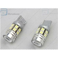 High Power 7W 7440/992/T20 socket LED car bulb