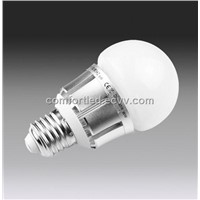 High Power Indoor LED Bulb Lamp