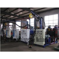 High Pressure Metering Machinefor Polyurethane PH(R/F)