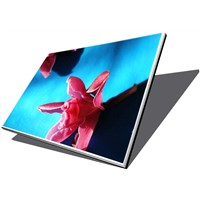 "High Quality 15.2"" TFT Laptop Display Screen For B152EW01 Matte"
