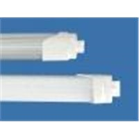 High Luminous 18w  led tube 8 ft