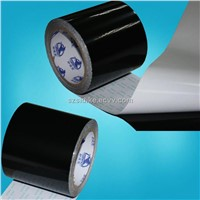 High adhesion insulation tape