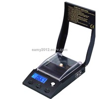 High precision Mini Digital Jewelry Scale 0.001g