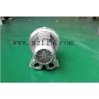 High pressure Aquarium air pump