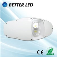 High Quality High Power LED Street Light