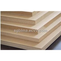 High Quality Low Price Pine Plywood