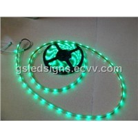 Hight Quality SMD 5050 LED Flexible Strip Light (60leds/m)