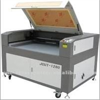 Hot Sale Laser Engraving Machine JCUT-1280