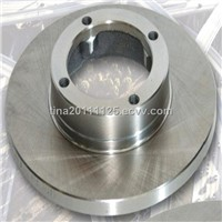 Hot ! Special Design Car Accessory Brake Disc/Brake Rotor