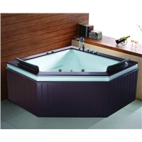 Hot Tub SPA TC-389