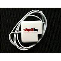 Hot sale Magsafe Charger For Apple 16.5V 3.65A 60W