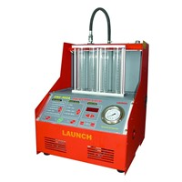Hot selling !Promotioning !CNC-402A