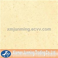 Hotsale Light Beige marble