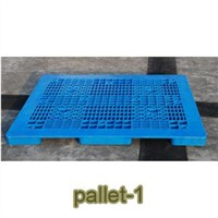 Houseware mould/home appliance mould/pallet mould