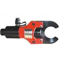 Hydraulic cutters CC-50B Ratchet Cable Cutters