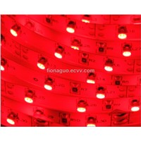 IP65,IP67,IP68 Waterproof Flexible Led Strip Lights SMD3528 60leds/m 24W