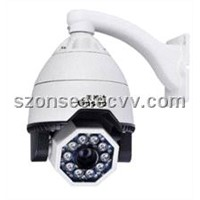 IP CAMERA IPC808-TC3001-16R