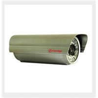 IP Waterproof Camera / IR Dome Camera/IR Camera/IP Security Camera