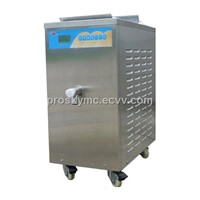 Ice Cream Pasteurize Machine (PAMA 35L)
