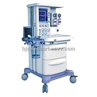 Infant,adult and pediatric Anesthesia Machine