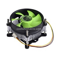 Intel 1155/1156 Cpu cooler fan