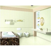 Interior Glazed Ceramic Wall Tile (5KB2109TS)