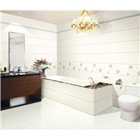 Interior Glazed Ceramic Wall Tile (6KB6109)