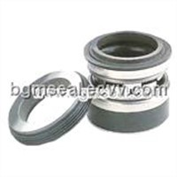 John Crane 2100 Mechanical seal