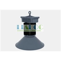 LB-IHB-6301 LED Industrial High Bay Light, LED High Bay Light