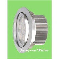 LED Ceiling Lamp 6W