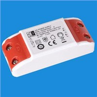 LED Ceiling Light Driver