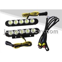 LED DAYTIME RUNNING LIGHT D07