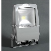 LED FLoodlight ID-NFL70W