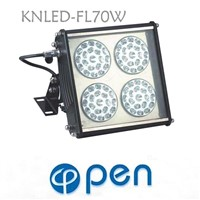 LED Light - KNLED-FL70W