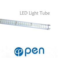LED Light Tube (OB-17001-120/T9 SMD)