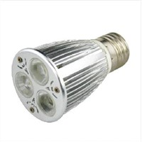 LED Spotlight-LED Spot Light