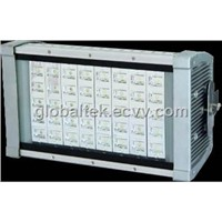36-96w LED Squared ceiling light 3000-7000K