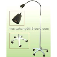 LED Surgical Examination Light for Hospital theater room