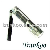 LED Torch / LED Flashlight