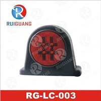 LED Truck Light (RG-LC-003), with CE