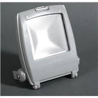 LED floodlight ID-NFL30W