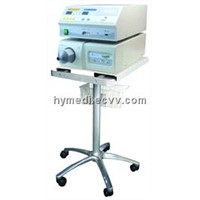 High Frequency Surgical Unit (LS2000)