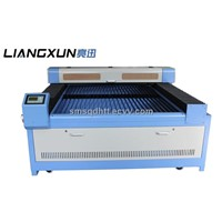 LX1326 laser cutting machine